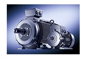 Sector Specific Motors - Marine Motors